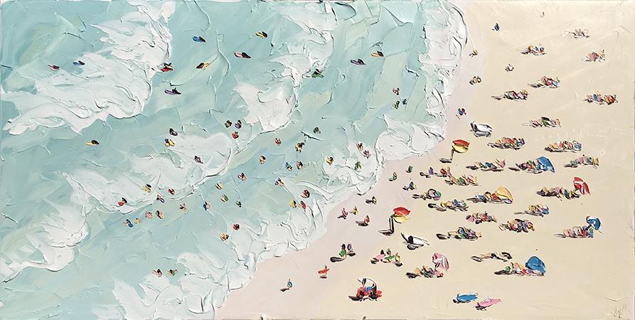 Beach(20.4.17).60x30.72.jpg