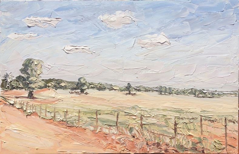 TheWindmill,Belleforest.48x72_.72.jpg