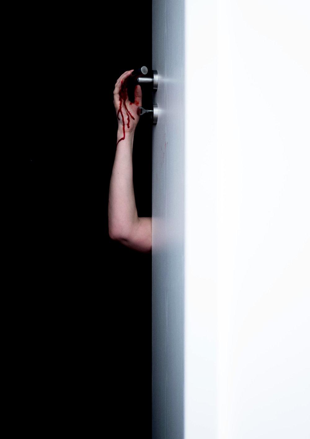 ElviraKolerova9.jpg