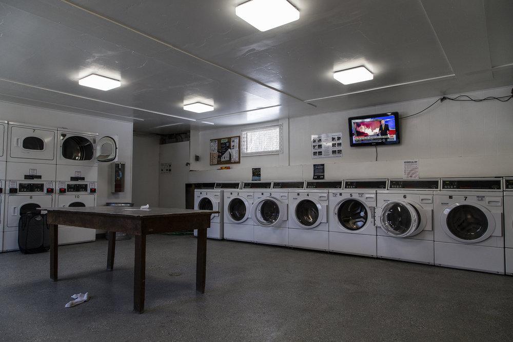 Laundromat, December 2016.jpg