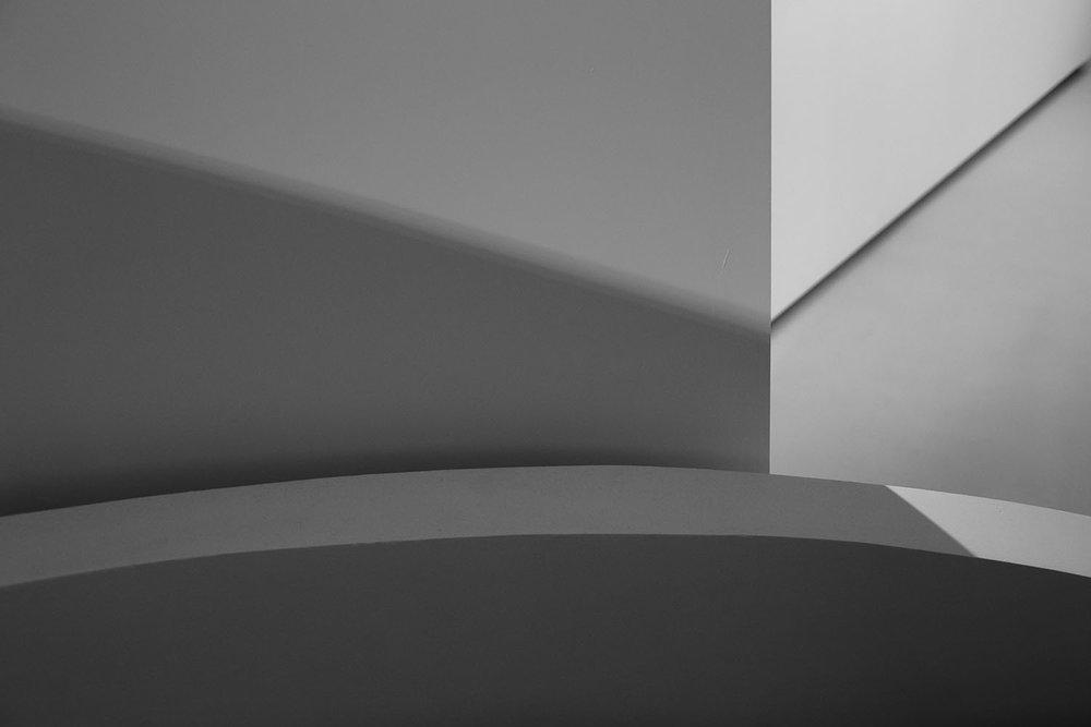 001 _ Shape of Form _ Maciej Dziekan.jpg