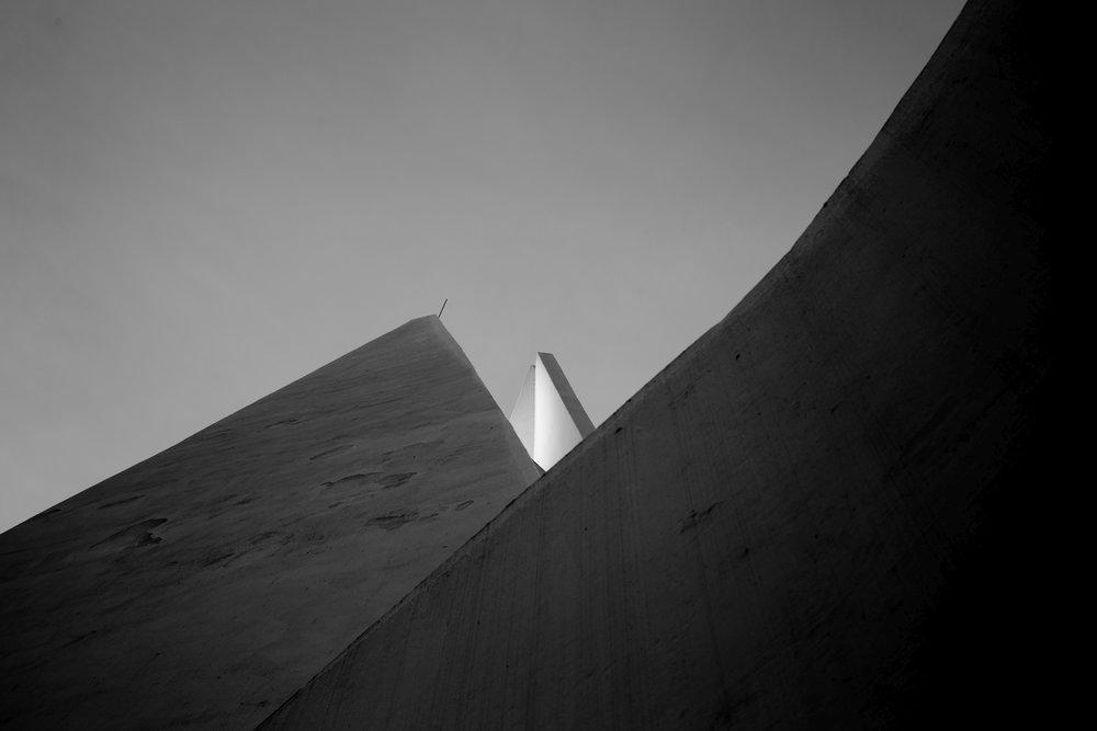 006 _ Shape of Form _ Maciej Dziekan.jpg