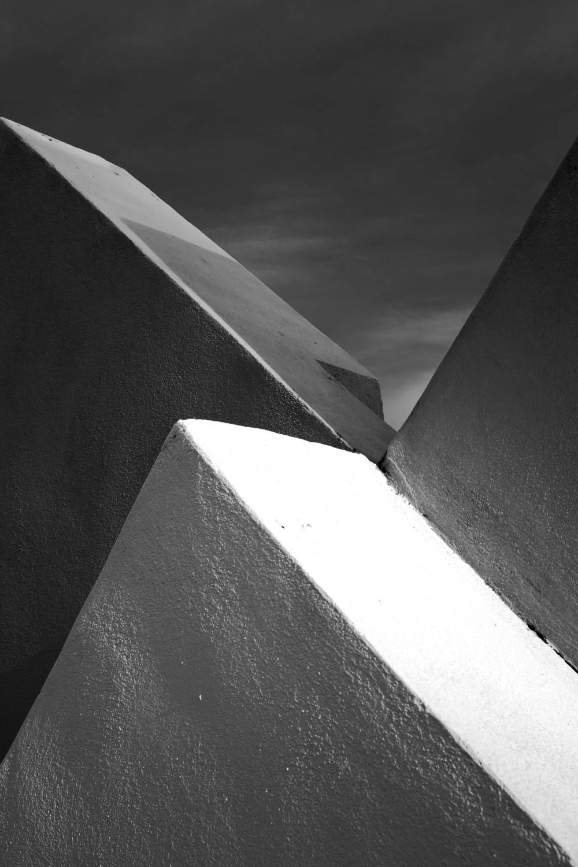 008 _ Shape of Form _ Maciej Dziekan.jpg