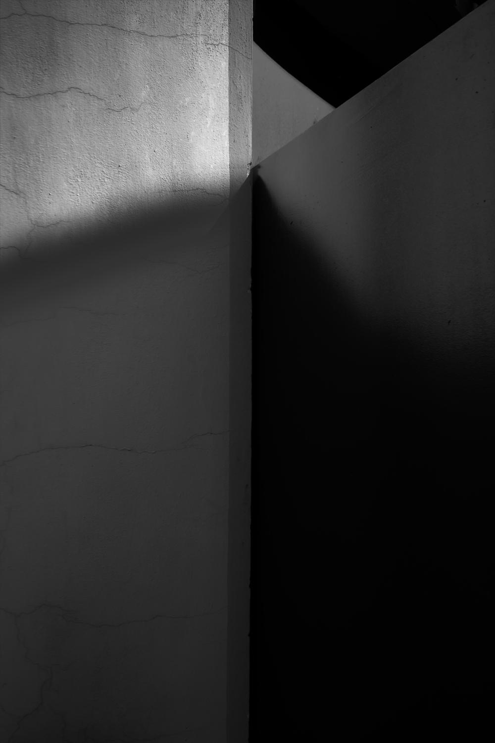 007 _ Shape of Form _ Maciej Dziekan.png