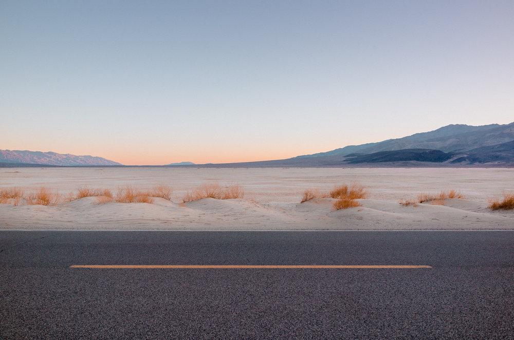 CodyCobb_Mojave-114.jpg