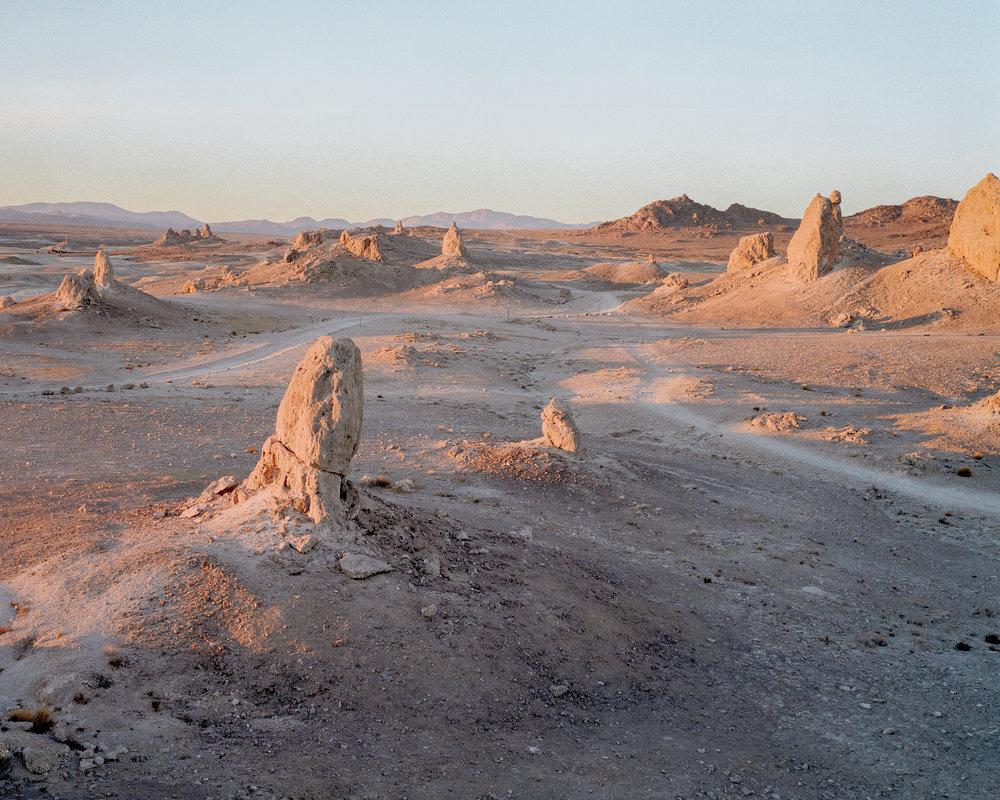 CodyCobb_Mojave-128.jpg