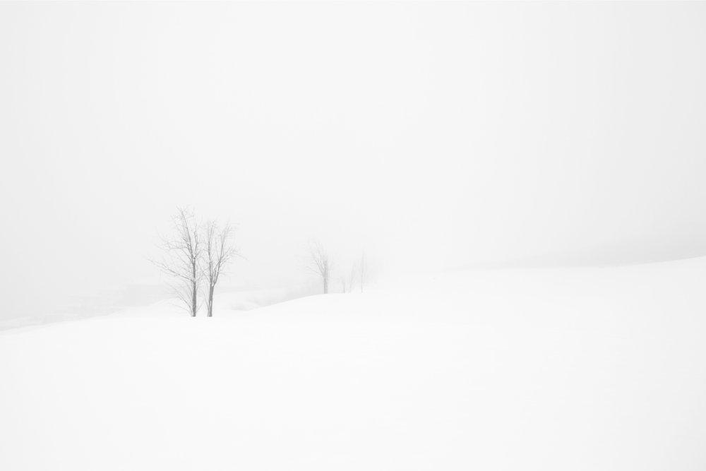 Inverno #1.jpg