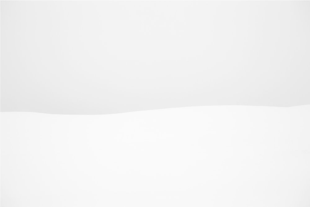 Inverno #2.jpg