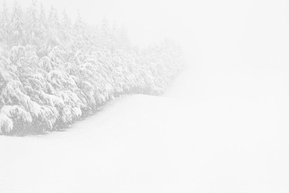 Inverno #19.jpg
