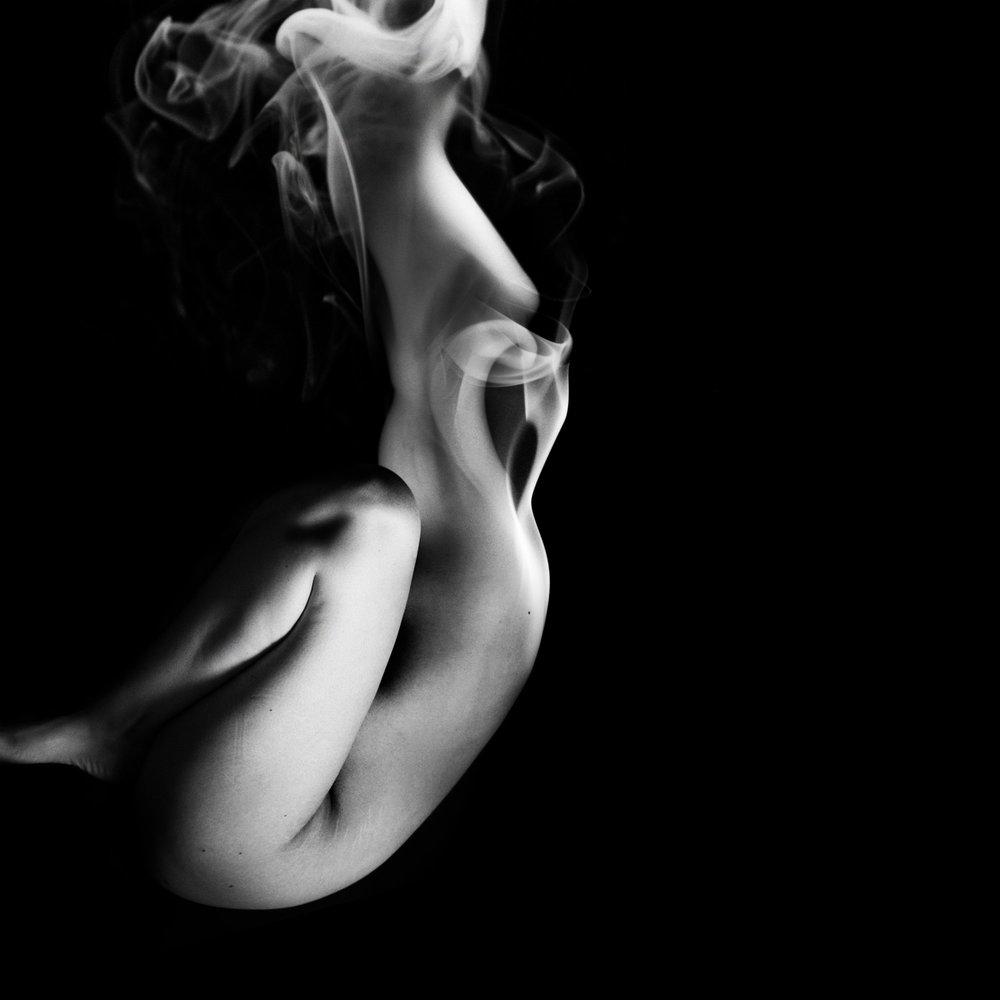 SMOKE#4-stefano-bonazzi.jpg