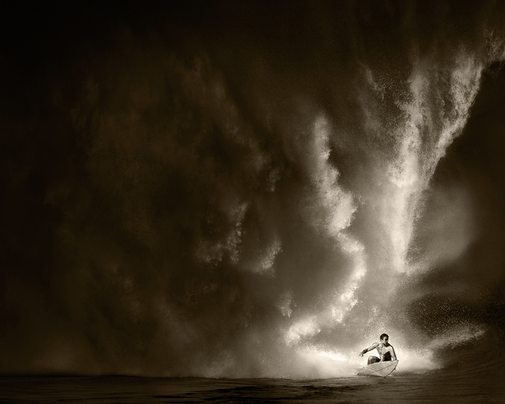 North Shore Surfing, Untitled #14.jpg