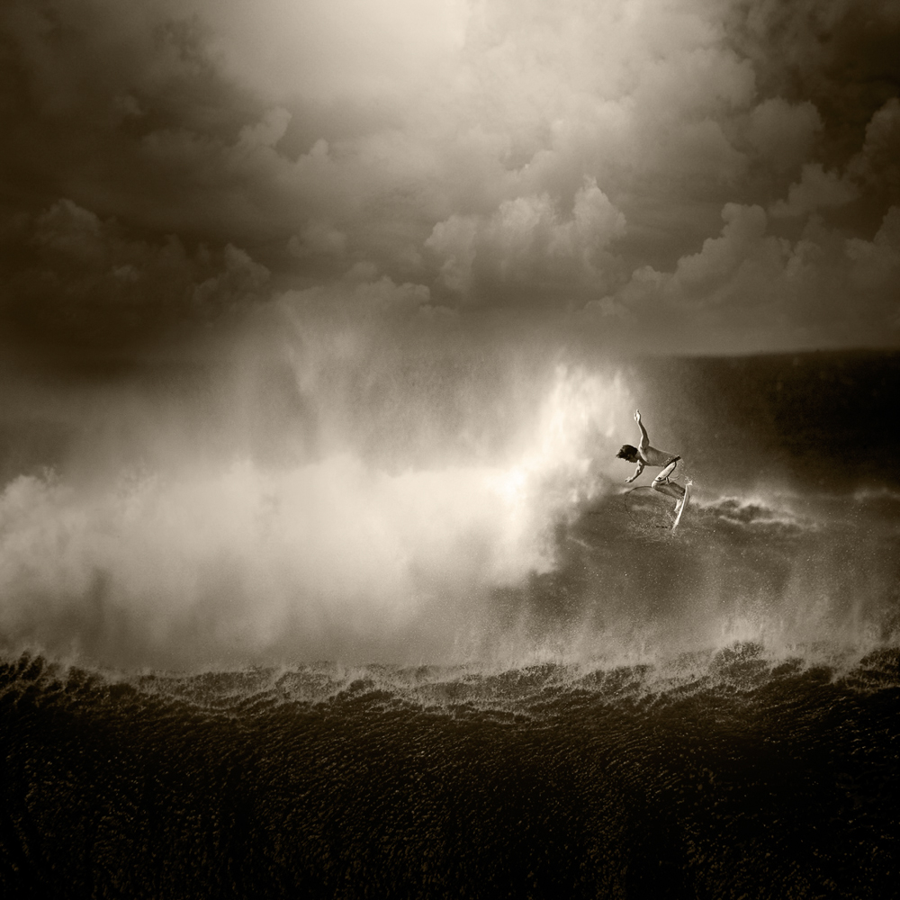 North Shore Surfing, Untitled #15.jpg