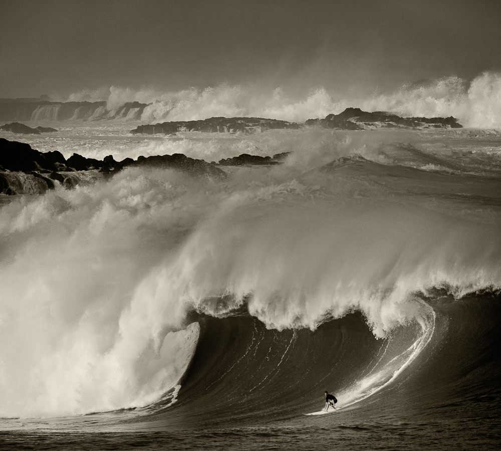 North Shore Surfing, Untitled #17.jpg
