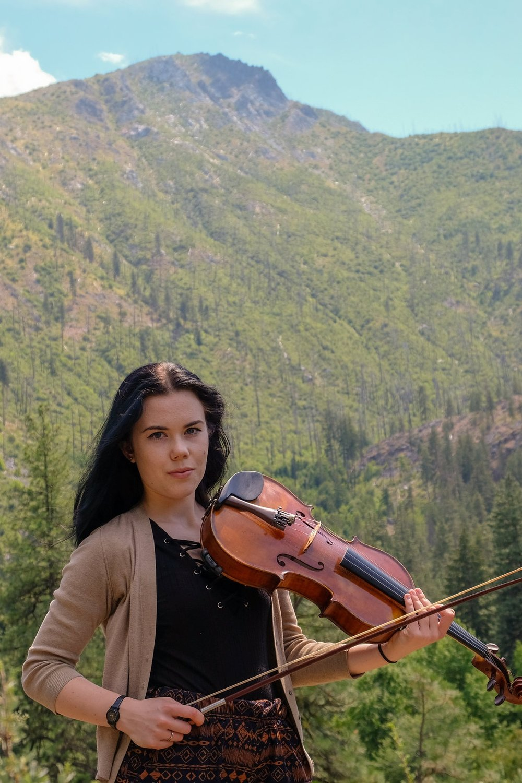 Mariya Ksondzyk