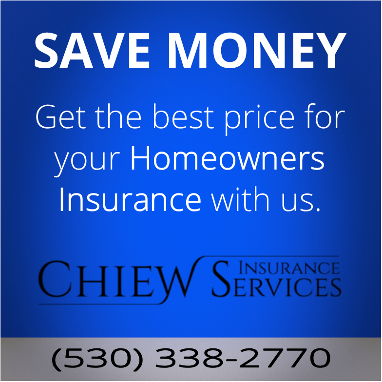 Home Insurance Save.png