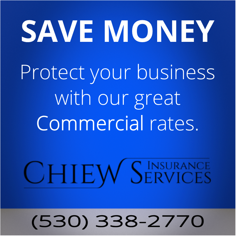 Commercial Insurance Save.png