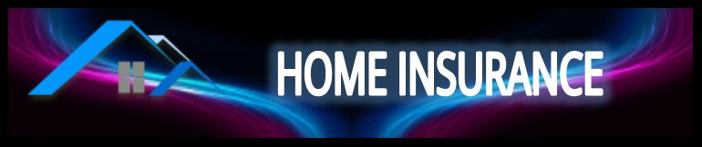Homeownwers Insurance