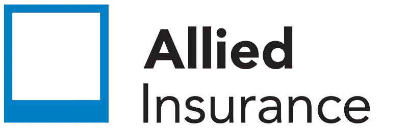 AlliedInsurance_logo.png