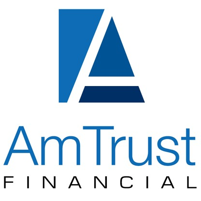 amtrust-financial-services_416x416.jpg