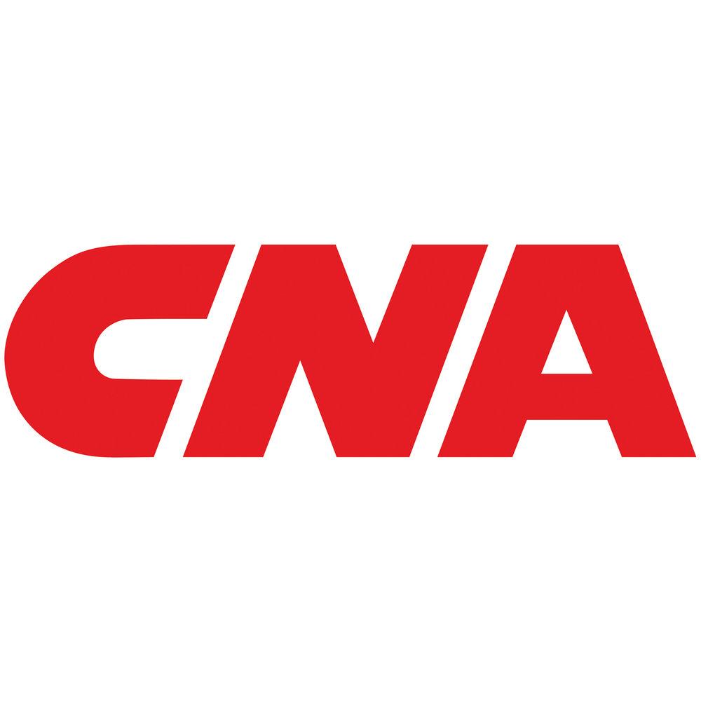 cna_insurance_box.jpg