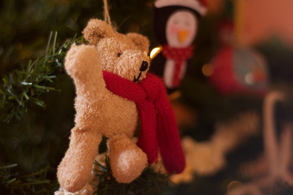 adornos árbol navidad 3