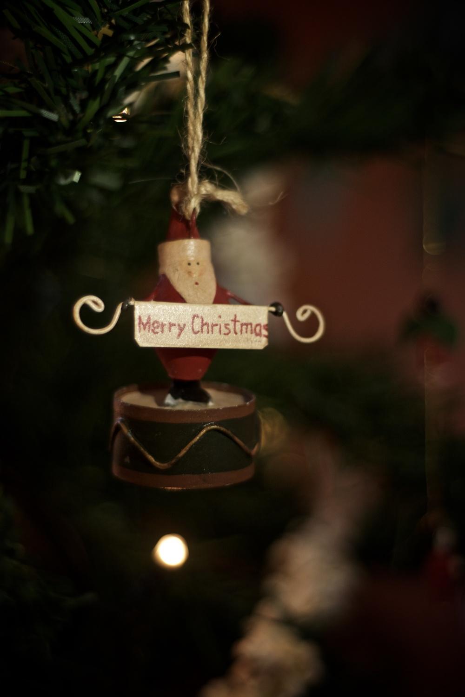 Adornos árbol navidad 4