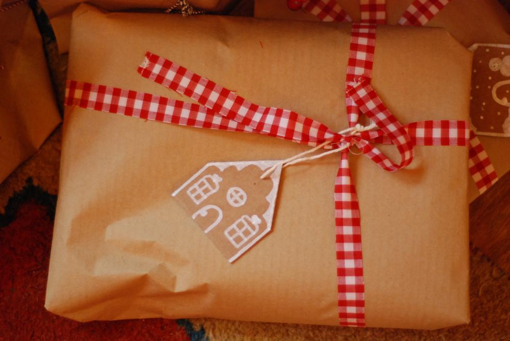 Regalo Navidad 1