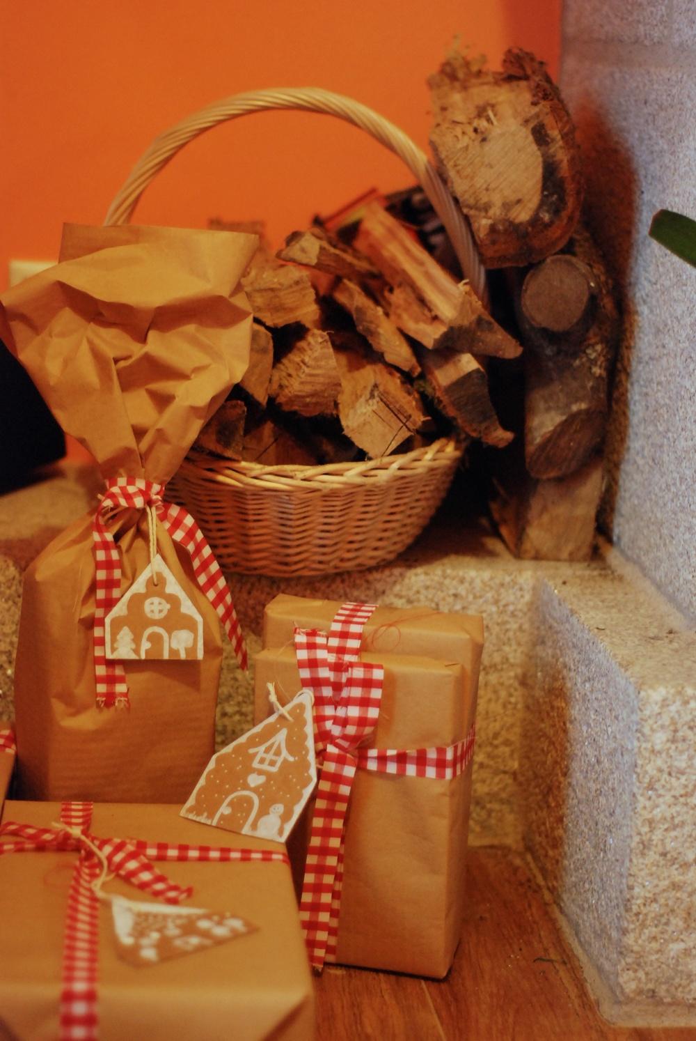 Regalos Navidad 4