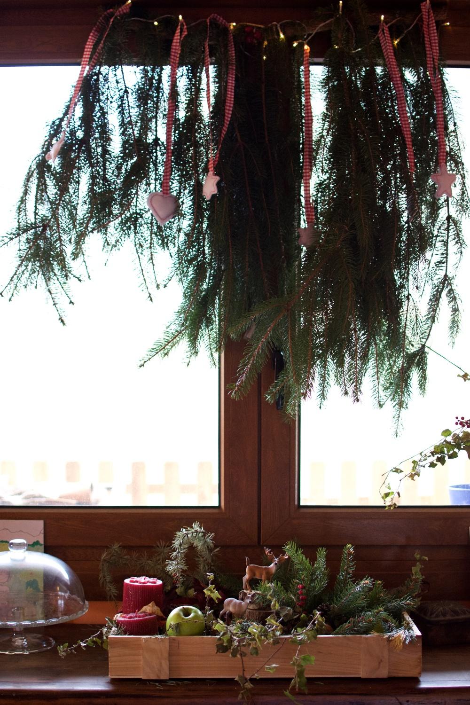 Ventana Navidad 9