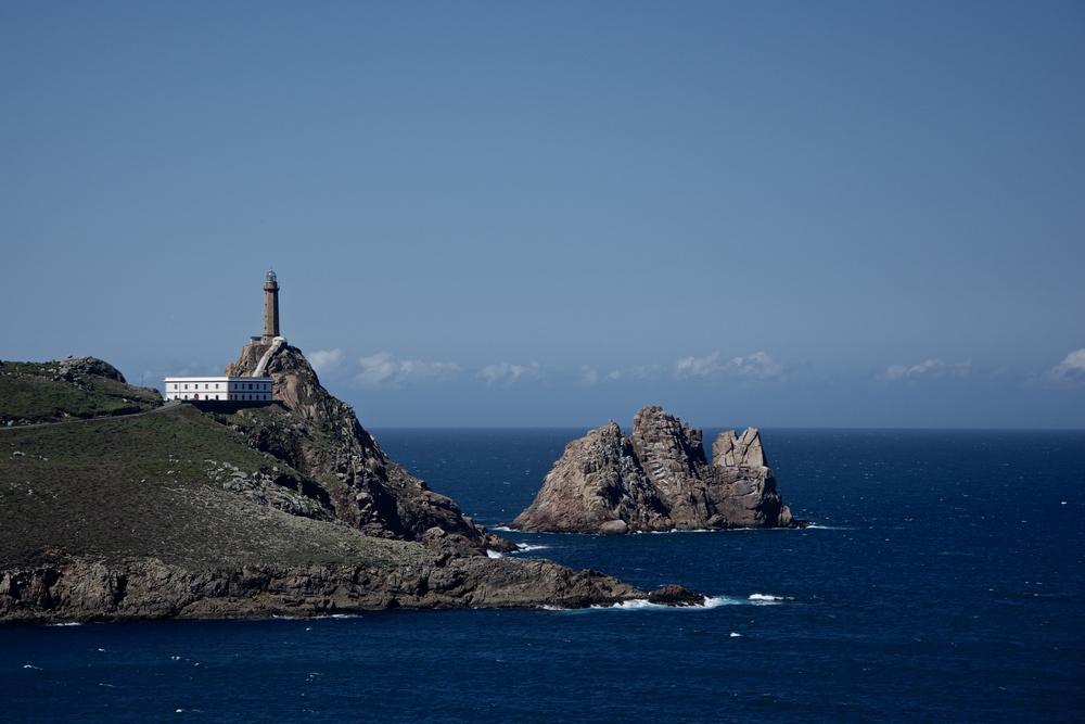 Cabo Vil�n