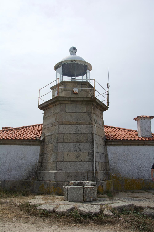 Illa de Arousa