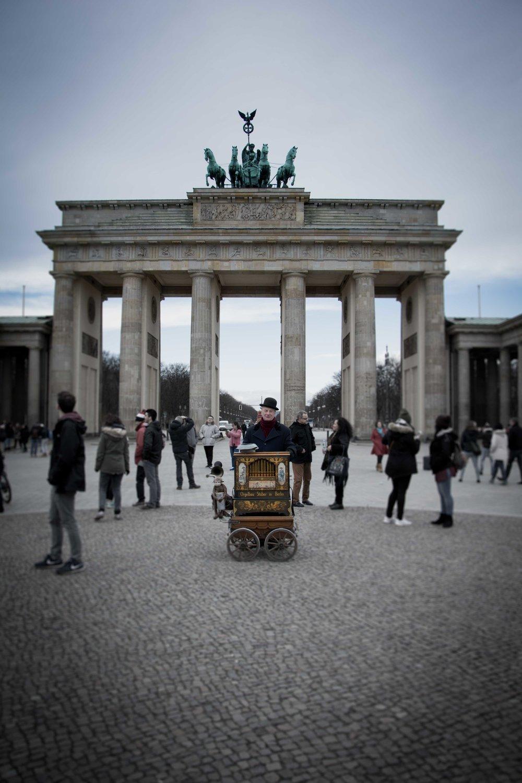 Berlín-9.jpg