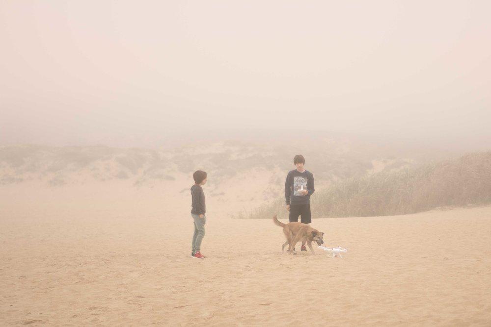 Montalvo con niebla-2.jpg