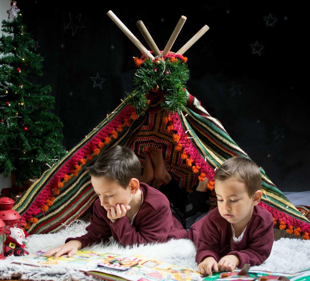 Mini sesiones Navidad-9.jpg
