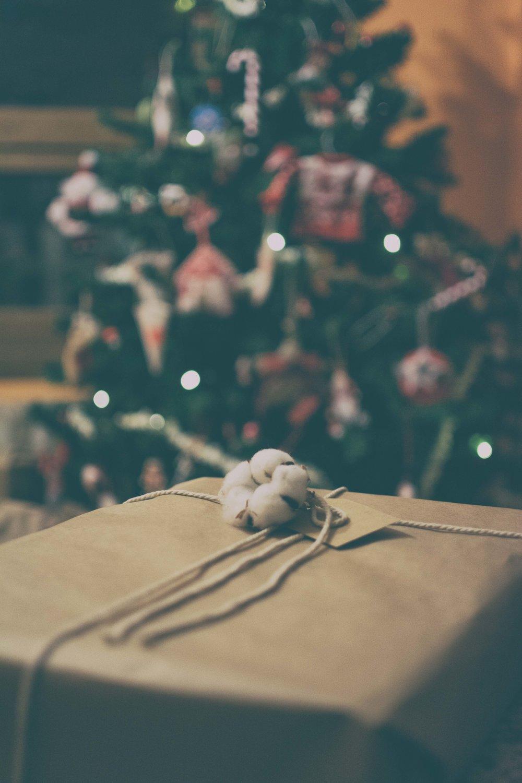 Ideas decoración Navidad-2.jpg