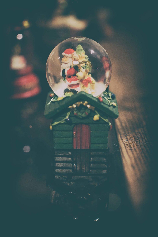 Ideas decoración Navidad-3.jpg