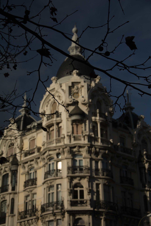 Palacio y Almudena-7.jpg