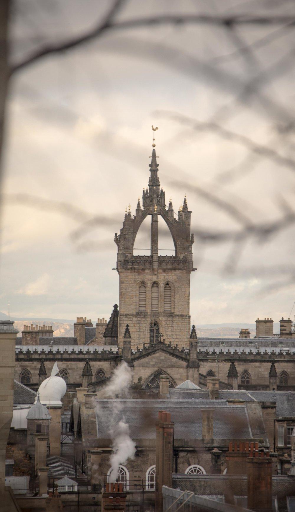 #escocia #edimburgo #scotland #edinburgh #ig_scotland #worldcaptures #worldplaces #alwaysbetraveling #igtravelworld #travel_golds #total_travels #ilovescotland #unlimitededinburgh #scotlandmagazine