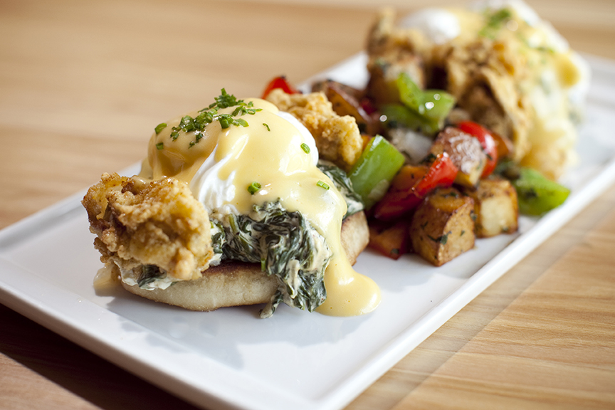 Serpas_Fried Oyster Eggs Benedict.jpg