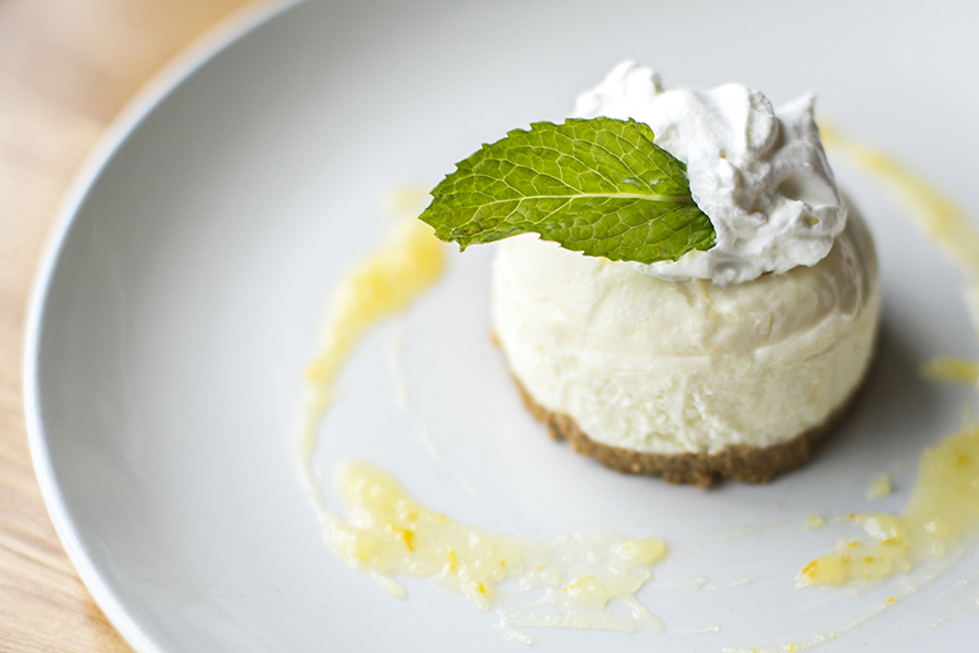 Serpas_Lemon Icebox Pie.jpg