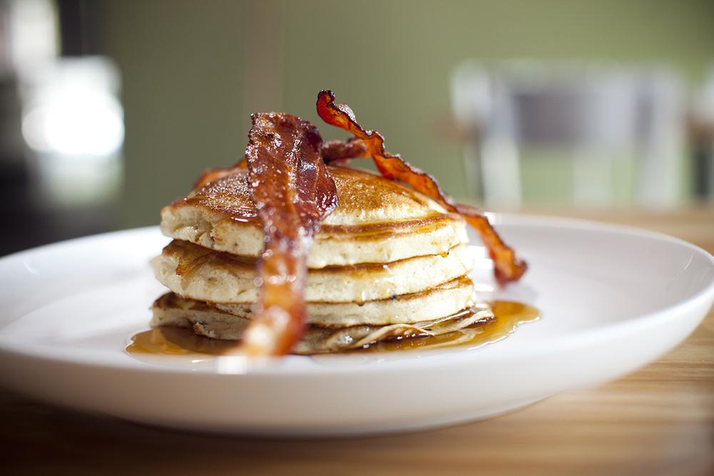 Serpas_Sunday Brunch_Buttermilk Pancakes.jpg