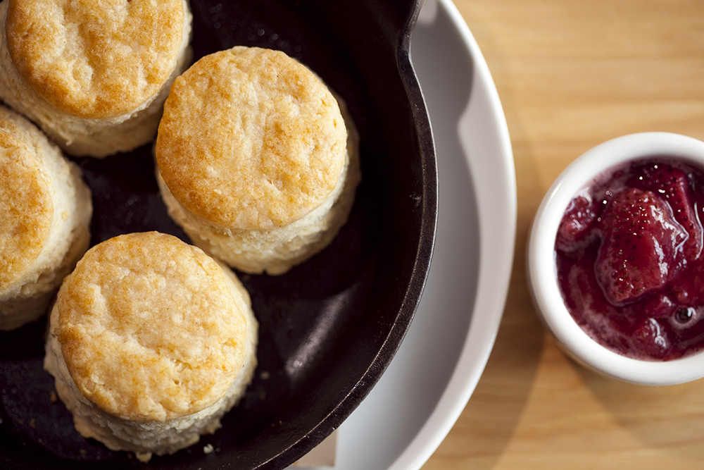 Buttermilk Biscuits 2 by Heidi Geldhauser.jpg
