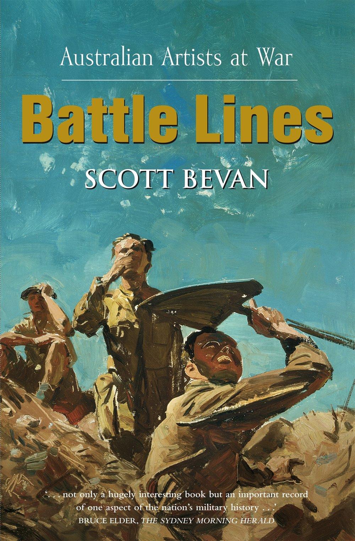 battle lines.jpg