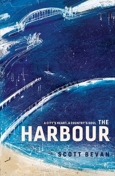 the-harbour-cover.jpg