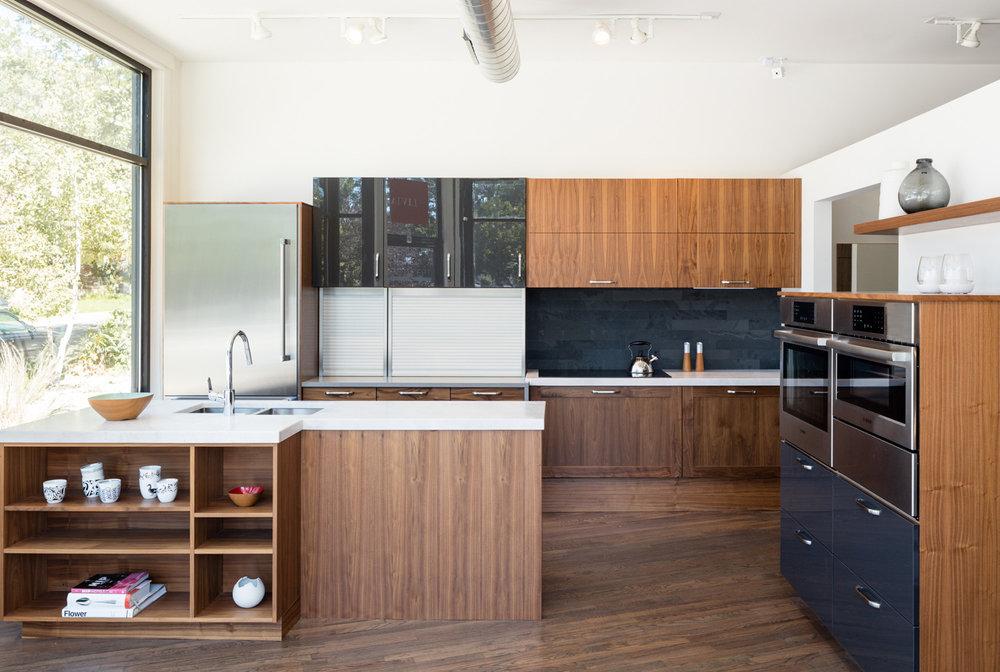 Livia kitchen.jpg