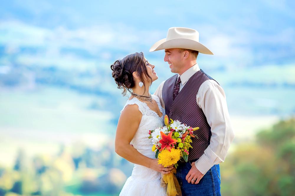 Abby-Wedding-292FB.jpg