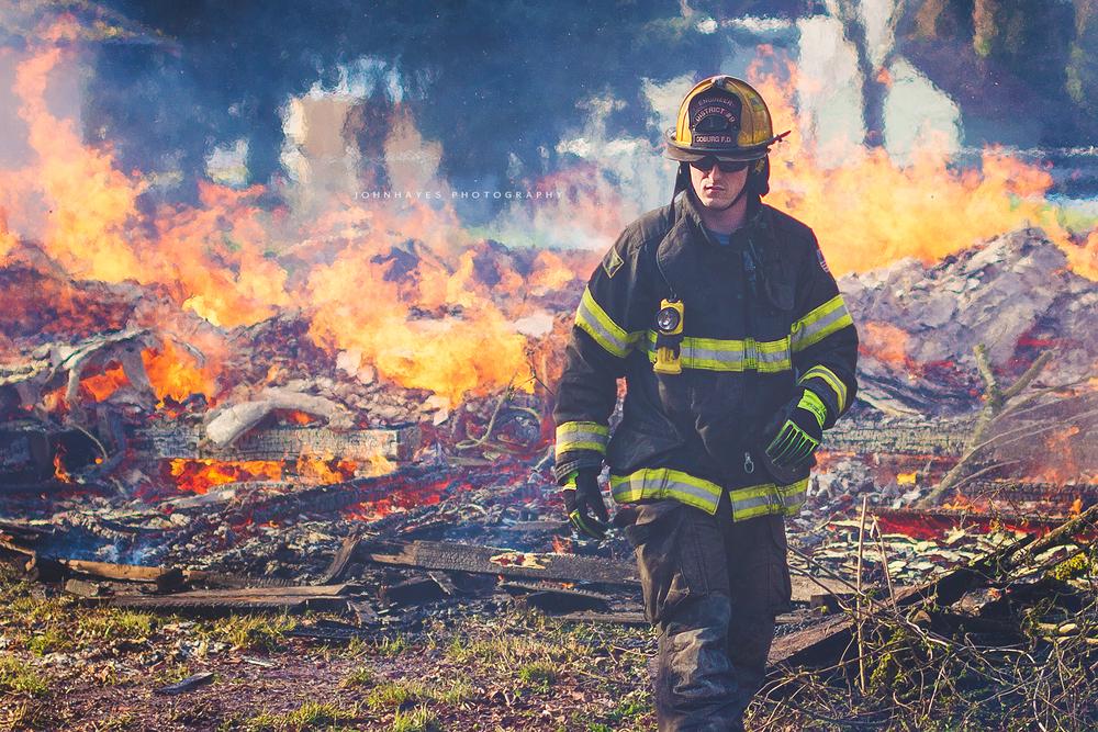 Coburg-Fire-004.jpg