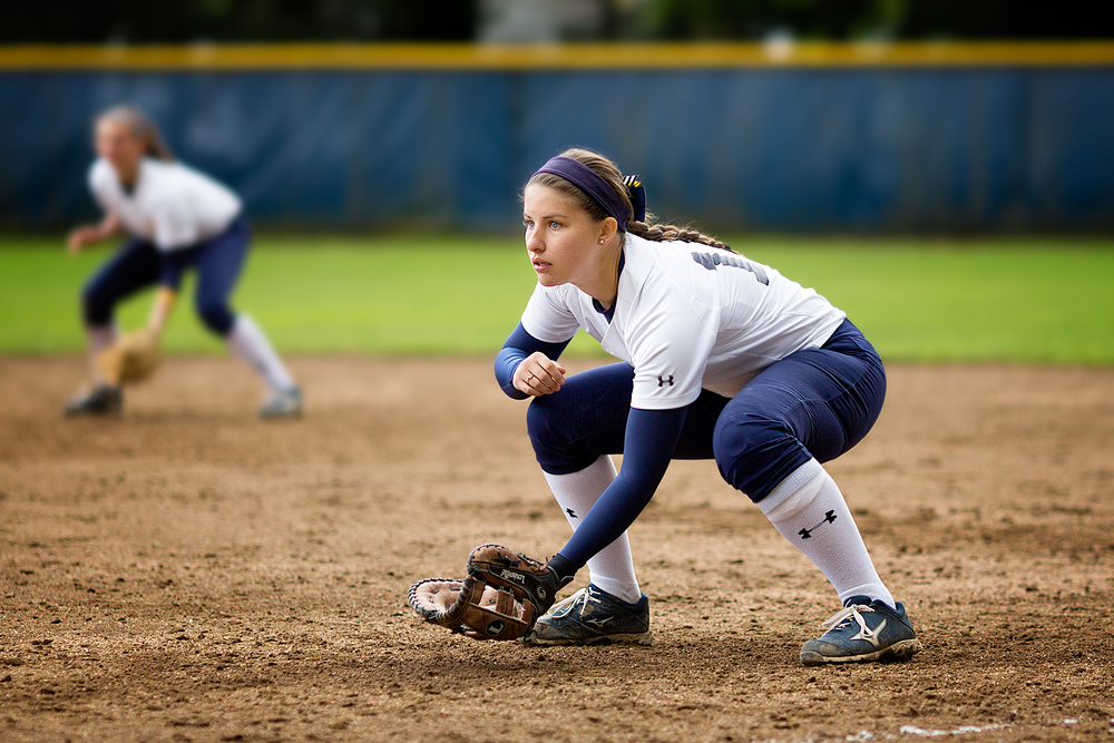 ncu-softball-vs-corban-274.jpg