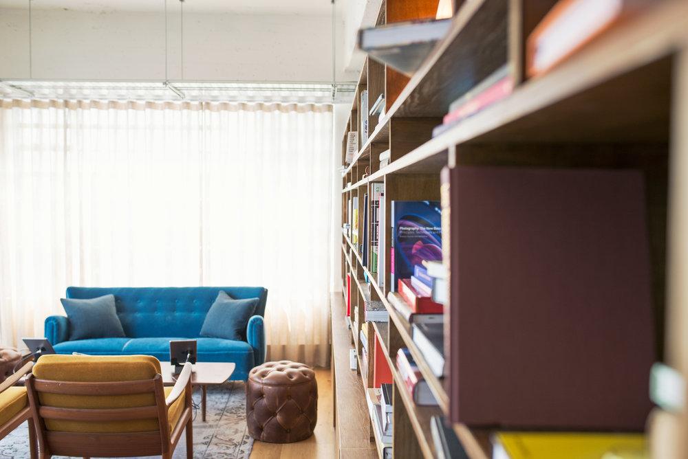 den with blue velvet sofa.jpeg