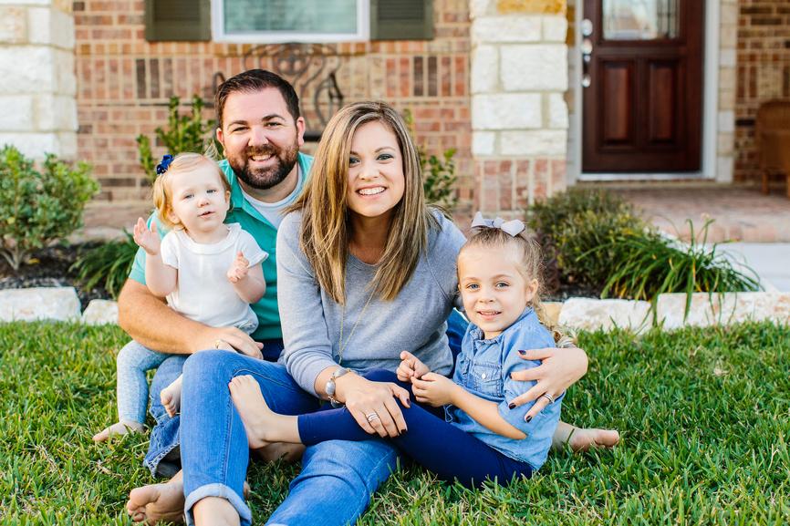 family outside blu j.jpg